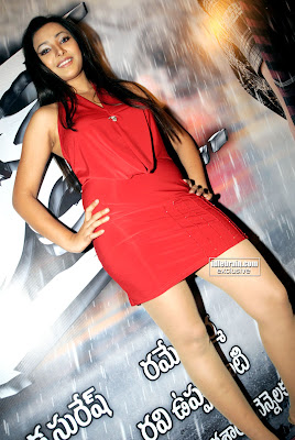 Shweta Basu Hot Pictures  swethaprasad041