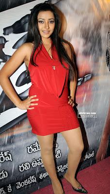 Shweta Basu Hot Pictures  swethaprasad061