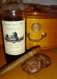 cigar, cigars, cigar's, blog, blogger, tasted, tasting, tastings, tasty, smoke, smoked, smoking, smokes, smoker, vaduz, kreuzlingen, schweiz, switzerland, suiza, swiss, suisse, whisky, whiskys, whiskies, whiskey, whiskeys, blind tasting, experiment, experiments, review, reviews, reviewing, eldondo, balgach, portmann, portmanns, portmann's, lonsdale, lonsdales, robusto, robustos, corona, coronas, box, humidor, humidors, boxes, tobacco, tabak, zigarre, zigarren, rauchen, verkostung, heiko, blumentritt, heiko blumentritt, jar, jars, ceramic jar, ceramic jars, trip, trips, pharmacy smoke, ans, Montecristo, Dunhill, Dunhill Selection, Glenfarclas