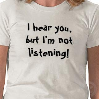 http://3.bp.blogspot.com/_80d7W9DjVtE/SypMVnu8zWI/AAAAAAAADEc/YGqoEq78zoQ/s400/not-listening1.jpg