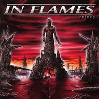 TRILOGÍAS DE DISCOS In+Flames+-+Colony+(1)