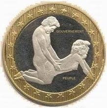 To νεο νομισμα του ΜΠΑΤΣΟΚ