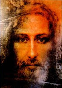ГДЕ РОДИЛСЯ ИИСУС ХРИСТОС?