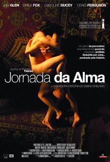 http://3.bp.blogspot.com/_80x078itpdY/SpP5-Xdgf_I/AAAAAAAAAgE/yJPO_00uRDg/s400/jornada-da-alma-poster01.jpg