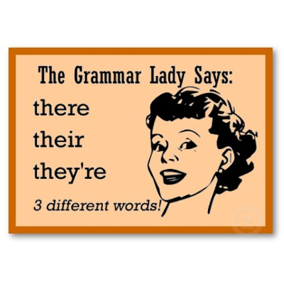 [grammar+1]