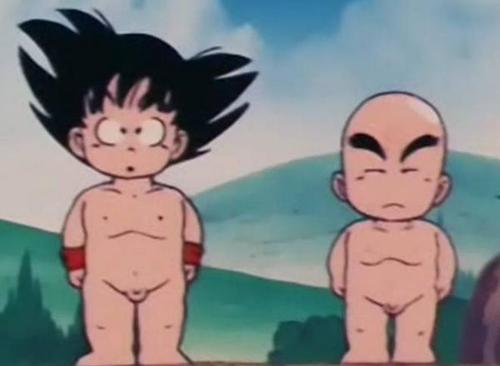directorio amigo desnudo