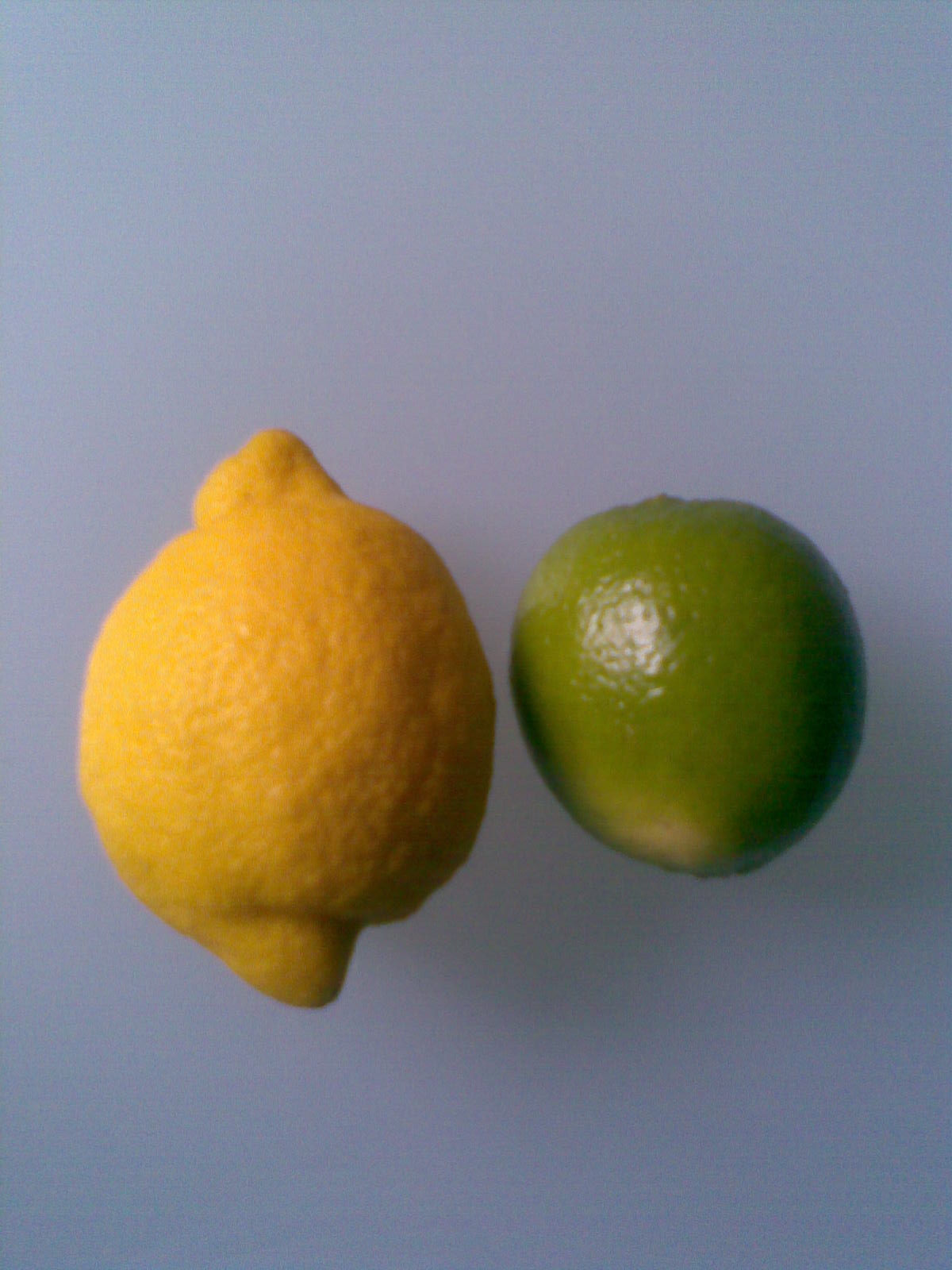 [Lemon+Lime]
