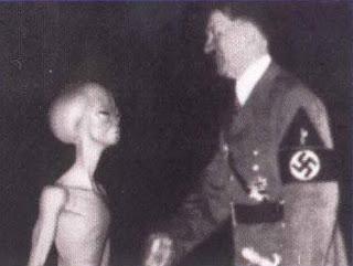 Hitler+with+Alien+UFO+VRIL+Haunebu+WW2+Nazi.jpg
