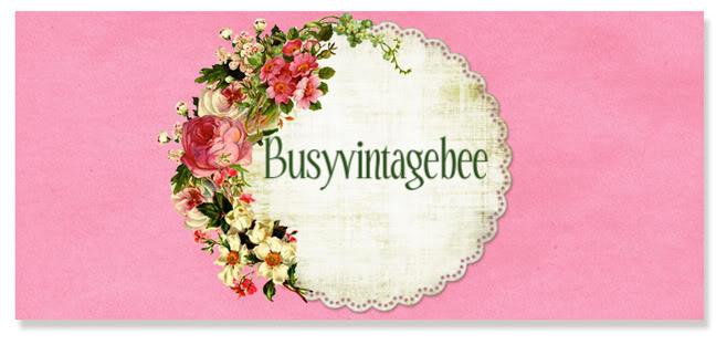 Busyvintagebee