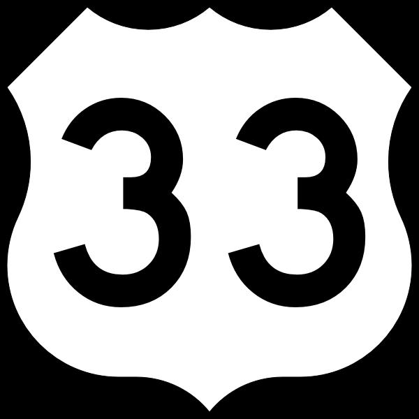 33 кино на вебурге  weburg