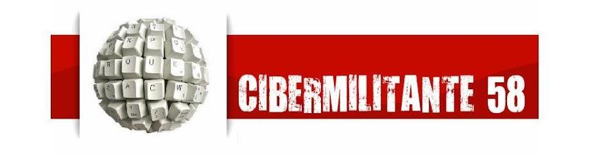 cibermilitante58