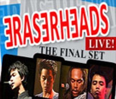 [eraserheads-the-final-set.jpg]