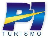 P1 Turismo