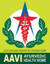 aavi ayurvedic health home