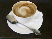 Que tal um café?