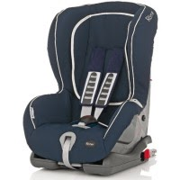 comparatif si ges auto b b romer duo plus isofix. Black Bedroom Furniture Sets. Home Design Ideas