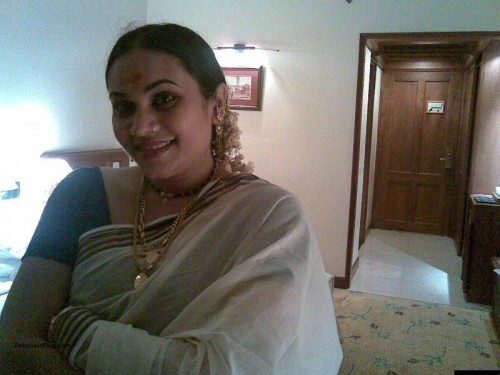 Mallu Aunties Malayalam Actress Serial Hot New