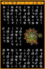 codice fractal