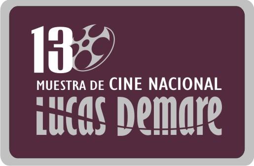 """Muestra de Cine Nacional """"Lucas Demare"""""""