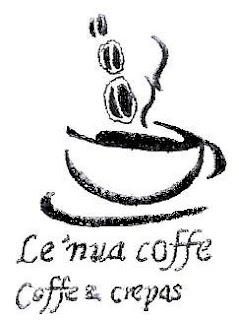 le nua coffe le nua coffe amp crepas
