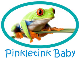 Pinkletink Baby