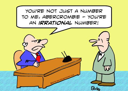 Baloo 39 s non political cartoon blog business cartoon for La porte non emergency number