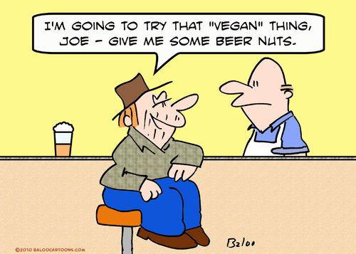vegan dating non vegan