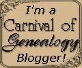 My COG Blogs