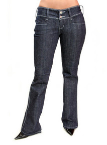 Jeans For Pear Shaped Women http://pearshapedbody.org/jeans-for-pear-shaped-women