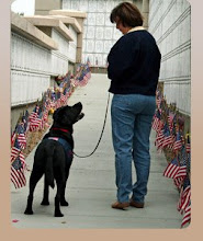 Freedomdogs.org