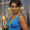 Bollywood Actresses Pictures of 2011