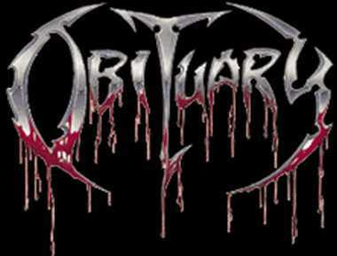 http://3.bp.blogspot.com/_82sQTJjXHlc/SBMhTlbz47I/AAAAAAAABVY/az-y6uNs1wk/s400/1144007584obituary_logo.jpg