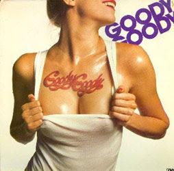 1978 Goody Goody LP