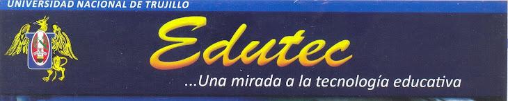 REVISTA   VIRTUAL   EDUTEC ...