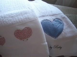 [toalha+r]