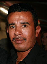 Paulinho Dhi Andrade