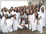 Bethel Livramentense