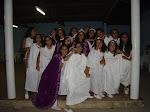 Bethel TerraFlor (Ibotirama)