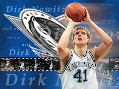 Bintang NBA
