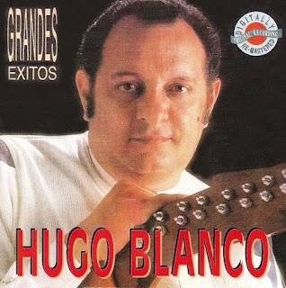 http://3.bp.blogspot.com/_83kuClgmScQ/Sj1abmLVLVI/AAAAAAAAANE/bQpLoGHfpcY/s320/HUGO+BLANCO+2.JPG