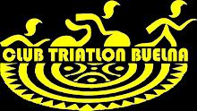 Triatlón Buelna