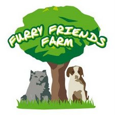 Furry Friends Farm