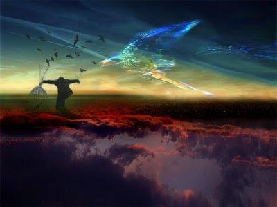 Blog de interpretedesonhos : Interprete de sonhos, Interpreta��o dos sonhos e das vis�es