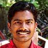 Rupee Symbol - D Udaya Kumar