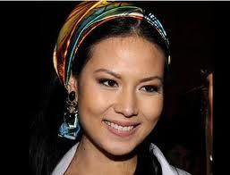 Pamela Bianca Ramos Manalo_juanita