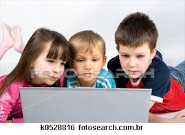 Aprendizagem, uma forma de tecnologia.