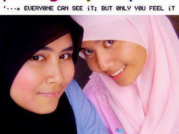 New Photo Wif Cik NA...
