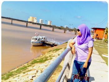 Purple Tyme =]
