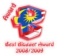 Award By