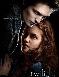Twilight (2008) Trailer